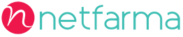 NetFarma
