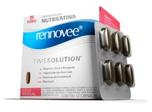 Rennovee Time Solution 42cps