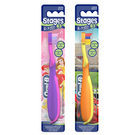 Oral-B Stages 3 Escova Inf X 1
