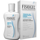 Fisiogel Locao 240ml