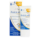 Ansolar Daily Use Fps-30 60g