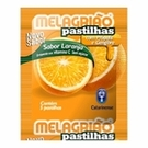 Melagriao Spray Fr C/30 Ml Laranja