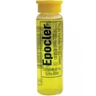 Epocler Amp.Or Abaca 10 Ml X 60
