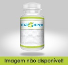 Fluconazol Mg Bolsa S/F Iv 2.00mg 100ml X 6 /Ml