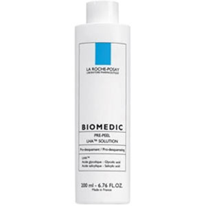 Biomedic Gel Limp 200ml