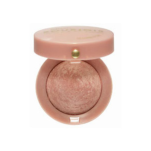 Blush Bourjois Brun Illusion