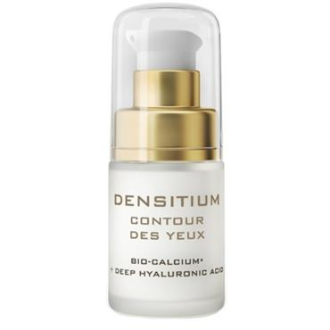 Densitium Contour Yeux C/15 Ml