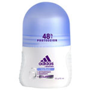 Desodorante Adidas Roll Fem At Icy Burst 45ml