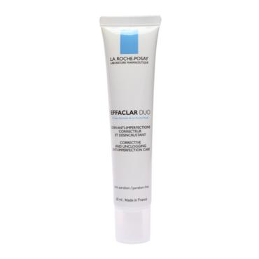Effaclar Duo Creme 40ml