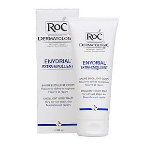 Enydrial Corpo 200ml