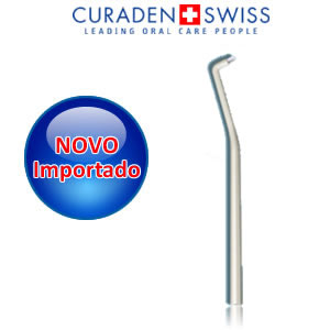 Escova Dental Curaprox Unitufo 6m M