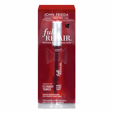 Finalizador Full Repair Touch-Up Flyaway Tamer 14ml John Frieda