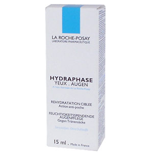Hydraphase Yeux 15ml