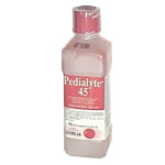 Pedialyte 45 500 Ml Cereja