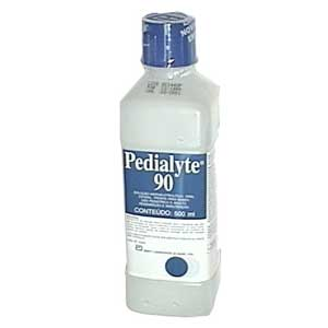 Pedialyte 90 500 Ml