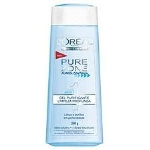 Acne Stop Pure Zone 6ml