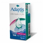 Adaptis Fresh Fr C/10 Ml