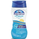 Bronzeador Coppertone Fps-15 Ug 125ml