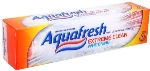 Creme Dental Aquafresh Extreme Clean 90g