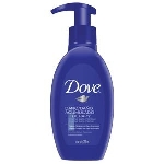 Creme Dove Para Pentear Therapy Cachos 200ml