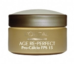 Creme Loreal Age Re-Perfect Diurno 50ml