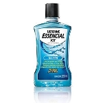 Enxaguante Listerine Essenc Ice Mint 250ml