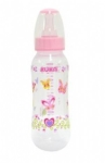 Mamadeira Kuka Big Natural 150ml