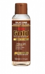 Silicone Niely Gold Chocolate 50ml