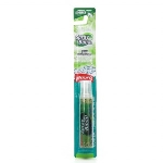 Spray Bucal Bitufo Menta 0087
