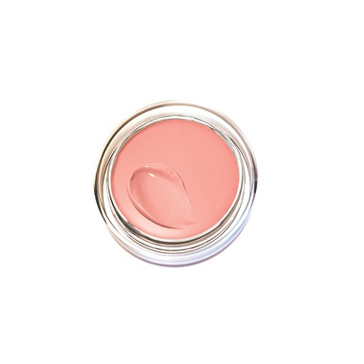 Blush Dream Mousse 50 - Cloud Wine