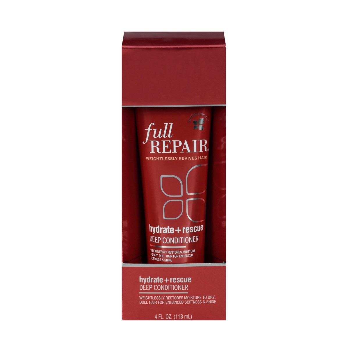 Condicionador Full Repair Body 250ml