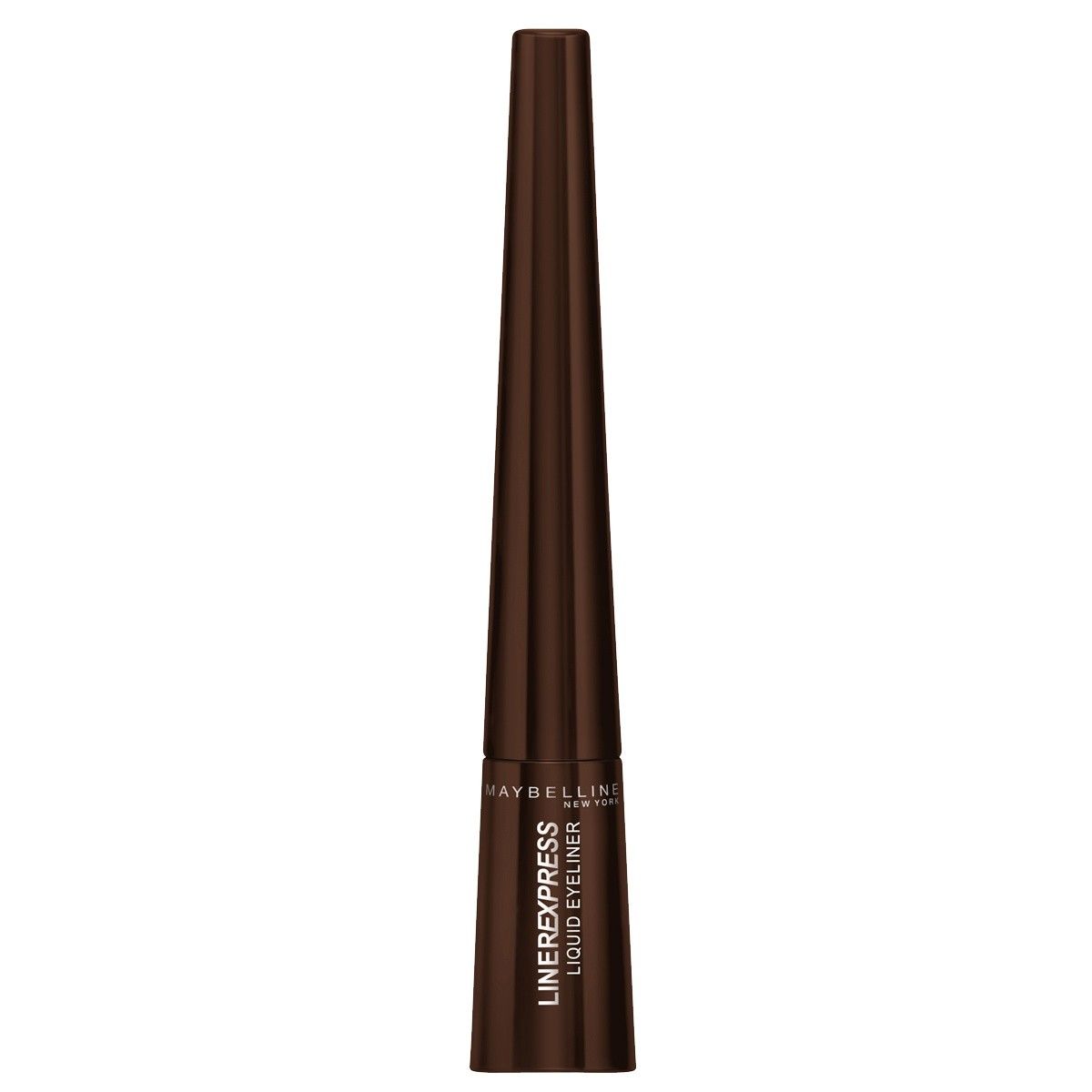 Delineador Maybelline Linerexpress Brown
