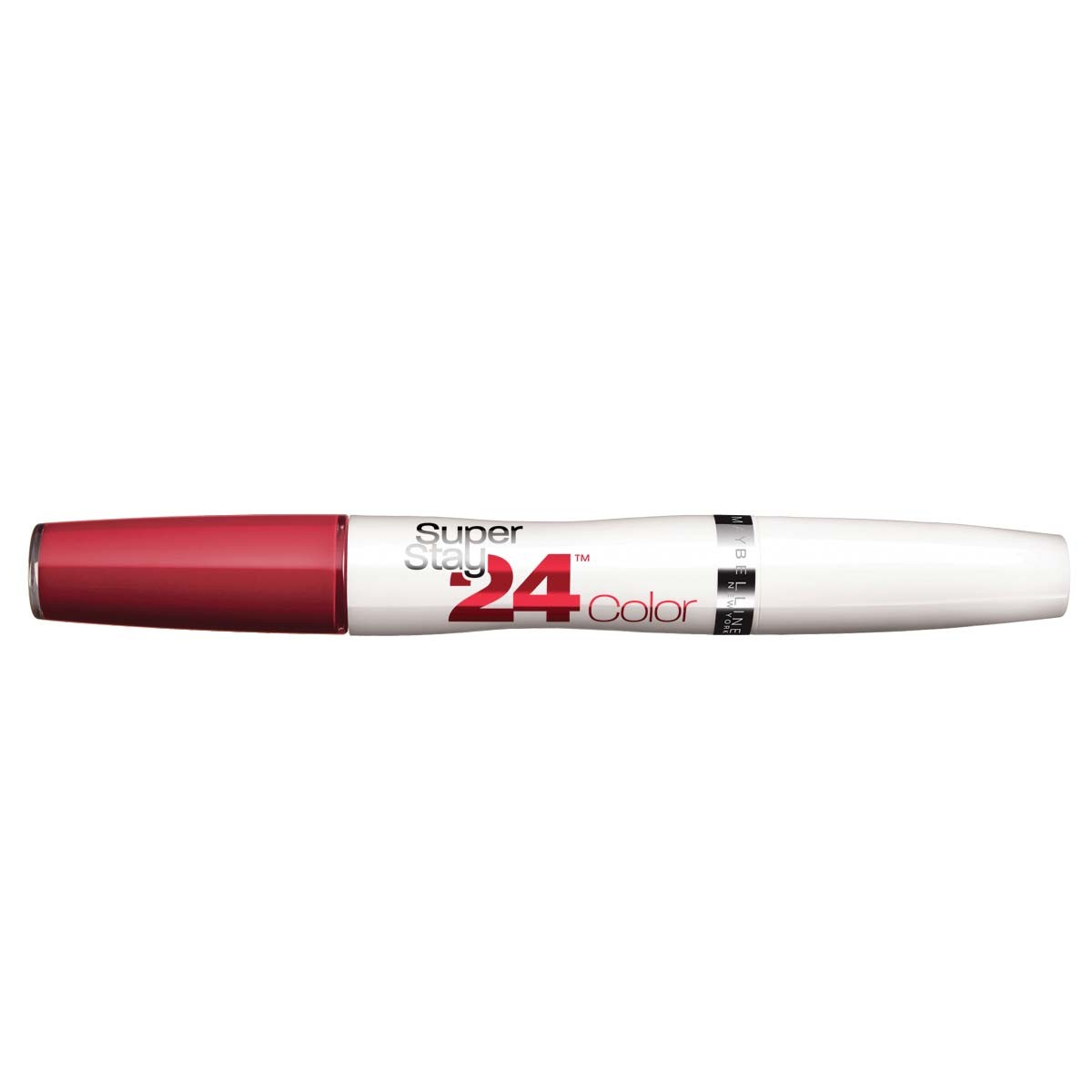 Maybelline Superstay Batom 24h Keep In The Flame