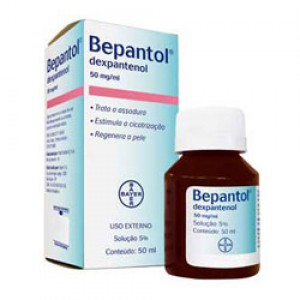Bepantol 50 Ml