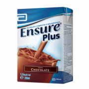 Ensure Plus Chocolate 200 Ml
