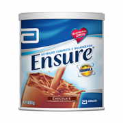 Ensure Pó Chocolate 400 G
