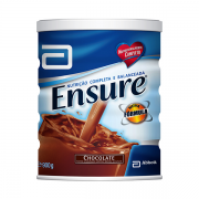 Ensure Pó Chocolate 900 G
