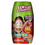 Gel Dental Bitufo Cocor Fluor Mor 0095