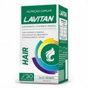 Lavitan Caps Hair X 30