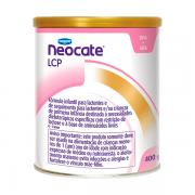 Neocate 400 G