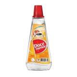 Adoçante Doce Menor 100ml