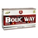 Bolic Way 90 Tabs
