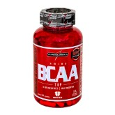 Amino Bcaa Top 120 Caps