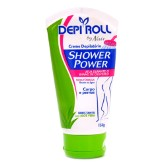Creme Depi Roll Corp Shower Power 130g