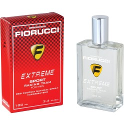 Colônia Fiorucci For Men Sport 100ml