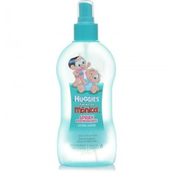 Spray Turma Monica Desembar 200ml