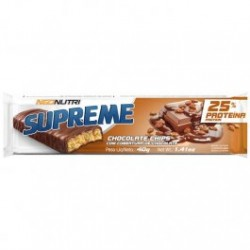 Supreme  Chocolate
