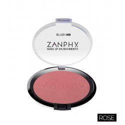 Zanphy Blush Rose