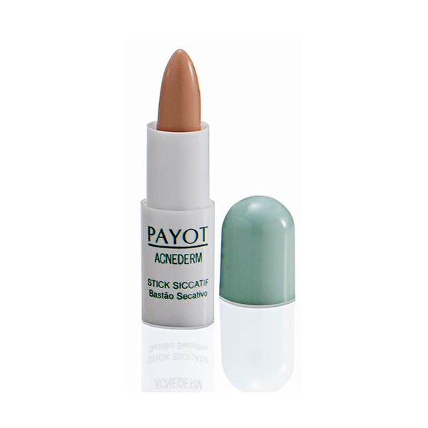 Acnederm Payot Stick