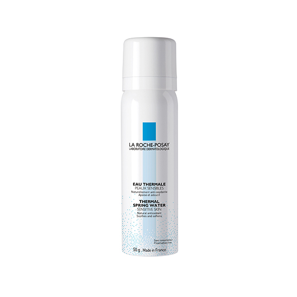 Agua Termal La Roche 50ml